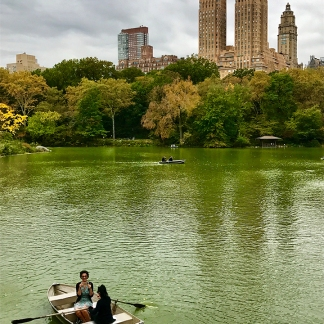 025_nyc2016-cp_boat3