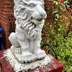 025_nyc2016_lion