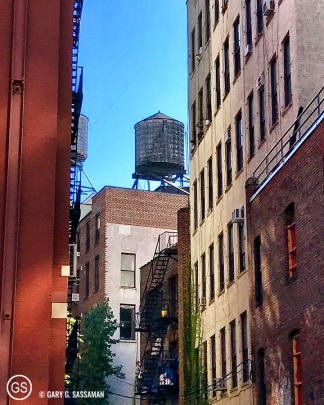 025_nyc2016_watertower_02