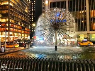 029_nyc2016_fountain