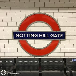 001_london_2016_nh