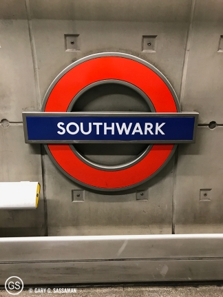 001_london_2016_sw