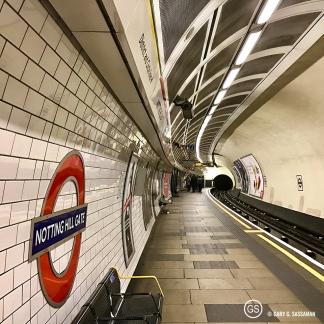 002_london_2016_nh