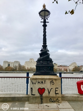 007_london_2016_sw