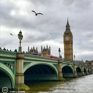 008_london_2016_sw