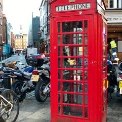017_london_01