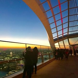 018_london_2016_ts