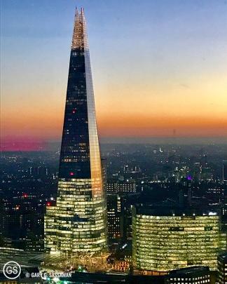 021_london_2016_ts