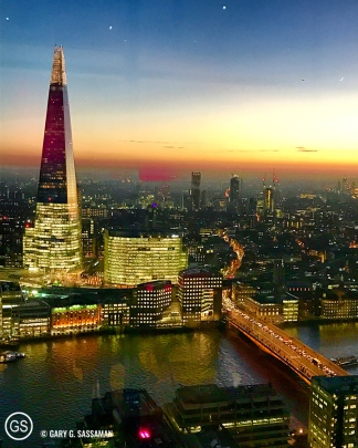 024_london_2016_ts