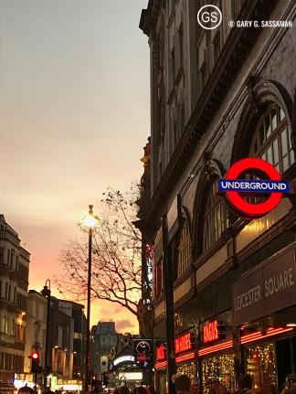 027_london_01