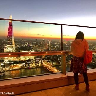 027_london_2016_ts