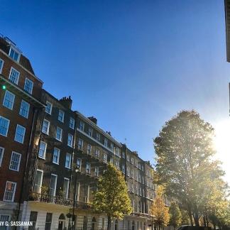 001_london_2016_oa