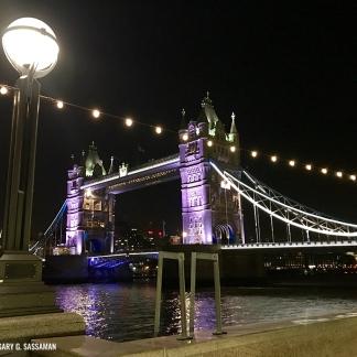 024_london_2016_oa